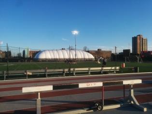MIT sports